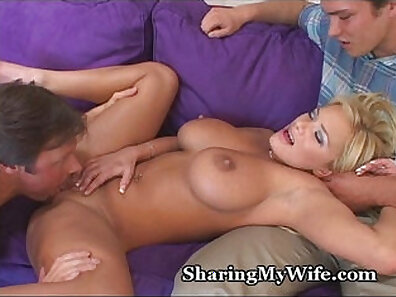 boobs in HD, forced sex, fucking in HD, fucking wives, hubby fucking, huge breasts xxx movie