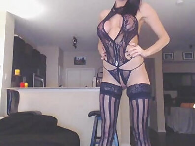 black hotties, boobs videos, chat sex, erotic lingerie, handsome grandfather, hot babes, sex with toys, webcam recording xxx movie