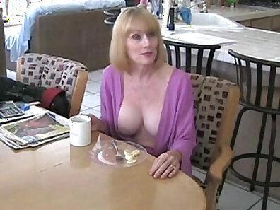 mother fucking, taboo videos xxx movie