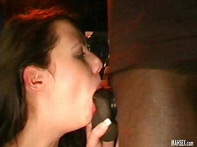 BBC porn, black hotties, black penis, brunette girls, dick, fucking in HD, massive cock, nude xxx movie