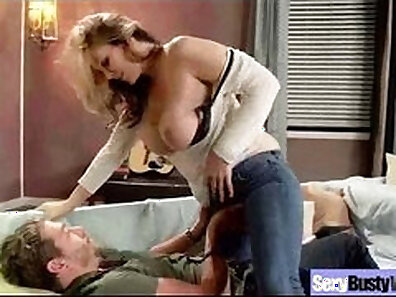 big juggs, fucking in HD, fucking wives, gigantic boobs, hardcore screwing, mature women, older woman fucking, private sextapes xxx movie