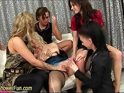 fucking in HD, kinky pornstars, peeing fetish, sensual lesbians, wild orgies xxx movie