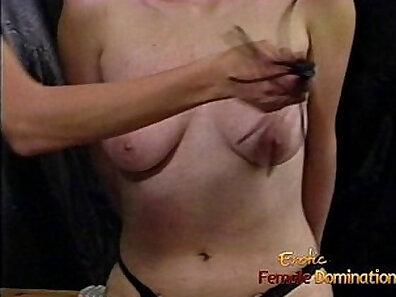 banging a slut, blondies, boobs in HD, domination porno, fucking in HD, hardcore screwing, huge breasts, seducing costumes xxx movie