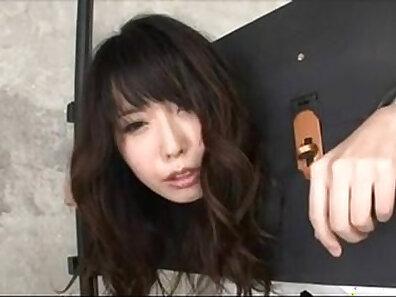 japanese models, office porno, sexy lady xxx movie