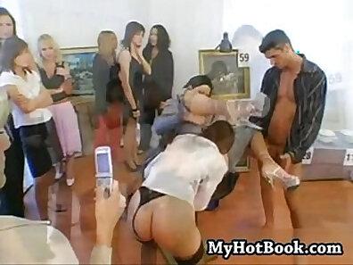 office porno xxx movie