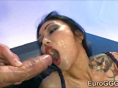 asian sex, fucked xxx, hardcore punks, nasty screwing, pussy videos, tattoo porn, top whore sex xxx movie