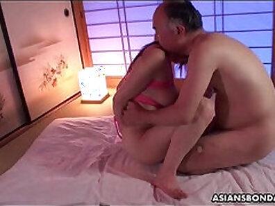 best father clips, fucking in HD, japanese models, kinky pornstars, plump xxx movie