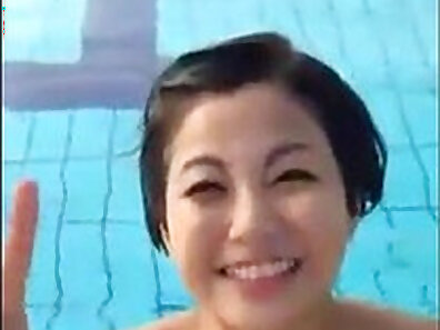 beach sex, taiwanese hotties xxx movie