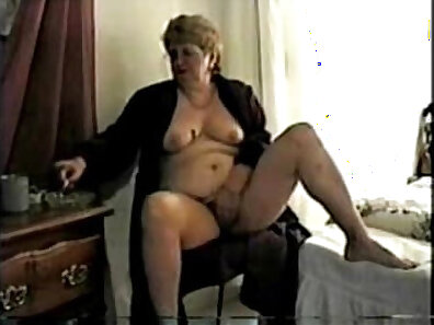 cigarette, finger fucking, fucking in HD, granny movies, HD amateur, horny and wet xxx movie