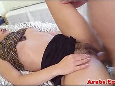 arab videos, arabic porno, ethnic porn, facials in HQ, fucking in HD, naked women xxx movie