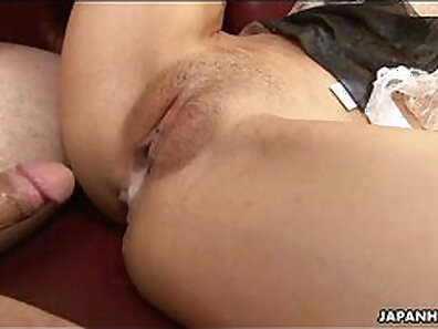 asian sex, fucking in HD, japanese models, random dude xxx movie