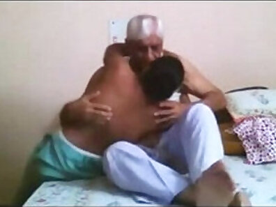 desi cuties, hardcore screwing, maid humping, old with young, uncle fucking, young babes xxx movie