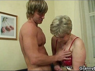 dick, hot grandmother, mature women, older woman fucking, sexy lady, young babes xxx movie