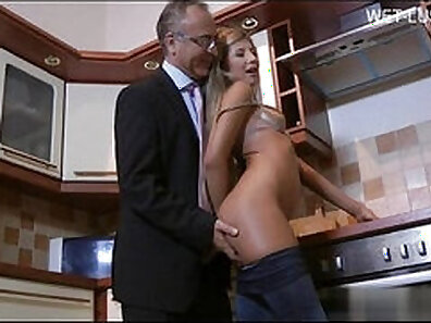dick, dick sucking, enormous dick, felatio, handsome grandfather, hot babes, sex with students xxx movie
