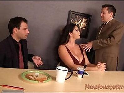 ass worship porn, butt banging, butt penetration, worship porn xxx movie
