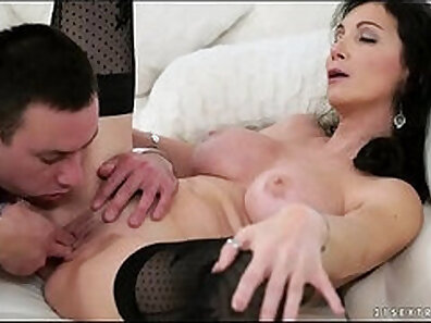 busty women, granny movies, making love, old guy movies, old with young, older people, older woman fucking, young babes xxx movie