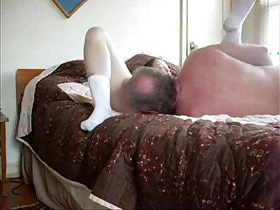 handsome grandfather, having sex xxx movie