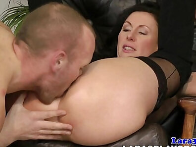 bitchy chicks, british gals, cougar clips, cum videos, ejaculation in mouth, latex fetish, mature women, mouth xxx xxx movie