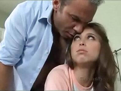 daughter porn xxx movie
