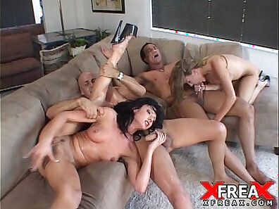 college humping, foursome sex, lesbian sex xxx movie