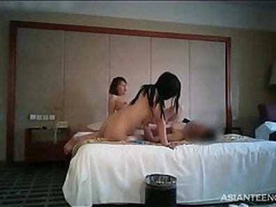 brother banging, chinese babes, spy video, threesome fuck, webcams xxx movie