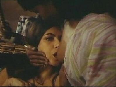 desi cuties, free tamil xxx, fucking in HD, nipples fetish, top indian xxx movie