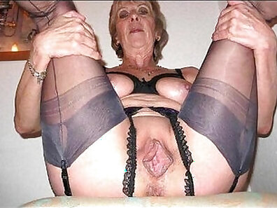 granny movies, hot babes, squirting vids xxx movie