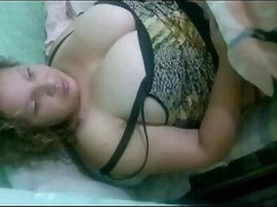 mexican chicks xxx movie