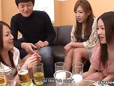 asian sex, banging a slut, seducing costumes, sex party, sexy babes, slutty hotties xxx movie