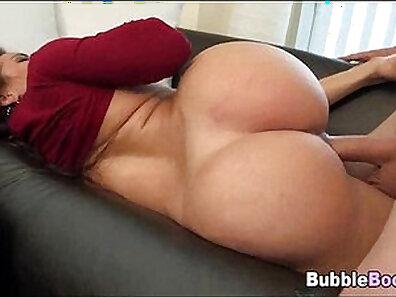ass xxx, butt penetration xxx movie