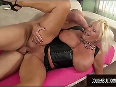 boobs in HD, dick, fucking in HD, hardcore screwing, horny and wet, huge breasts, massive cock, pierced xxx xxx movie