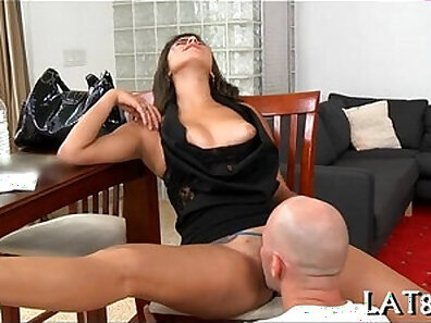 fantastic fuck, latin clips, pussy videos, tight pussies xxx movie