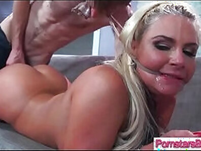 cock riding, enormous dick, famous pornstars, fucking a stepbrother, fucking in HD, hardcore screwing, private sextapes, sex contest xxx movie