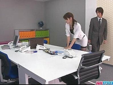 hardcore screwing, japanese models, office porno, sexy chicks xxx movie