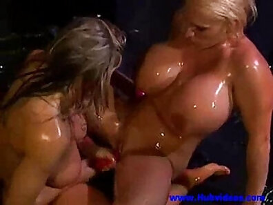 hot babes, naked women, sex party, weird and bizarre, wet pussy xxx movie