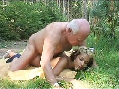 pussy videos, tight pussies xxx movie