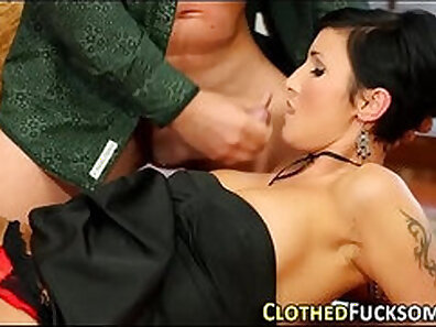 cum videos, high heels fetish, pussy videos, wearing heels xxx movie
