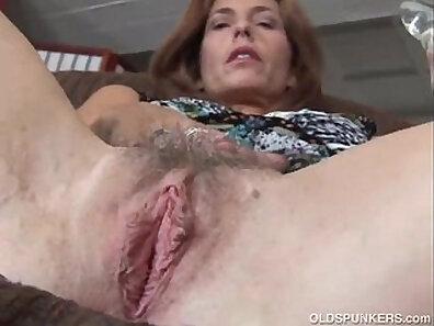 anal hole, ass fucking clips, butt banging, HD amateur, mature women, older woman fucking, pussy videos, redhead babes xxx movie
