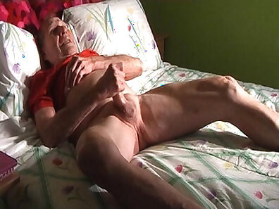 best father clips, plump xxx movie
