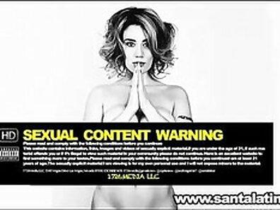 BBC porn, black hotties, black penis, dick, dick sucking, felatio, massive cock, stepdad having sex xxx movie