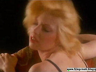 high-quality classic, japanese models, naked italians, vintage in high-quality xxx movie