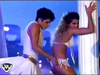 argentinian chicks, celebrity sextape, erotic dancing, famous pornstars, sex contest xxx movie