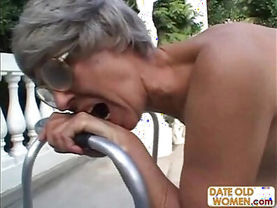 fucking in HD, hot grandmother, naked women, old guy movies, older woman fucking, weird freaks xxx movie