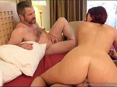 adultery, bitchy chicks, fucking wives, hubby fucking xxx movie