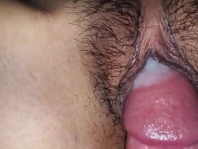 asian sex, creampied pussy, fucking in HD, hot stepmom, joy, perverted stepson xxx movie