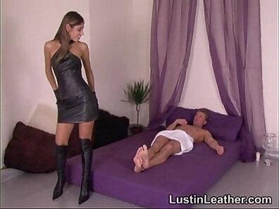 fucking in HD, leather xxx xxx movie