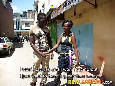 african HQ, banging a slut, free pickup content, having sex, HD amateur, kinky toilet sex, seducing costumes, slutty hotties xxx movie