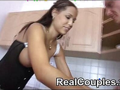 anal rimming, homemade couple sex, oral pleasure, pretty ladies xxx movie