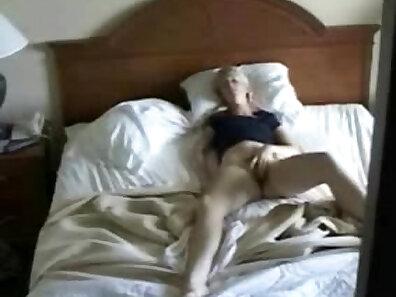 caught having sex, chat sex, hidden camera, masturbation movs, webcam recording xxx movie