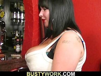 busty women, dick sucking, sex for cash xxx movie